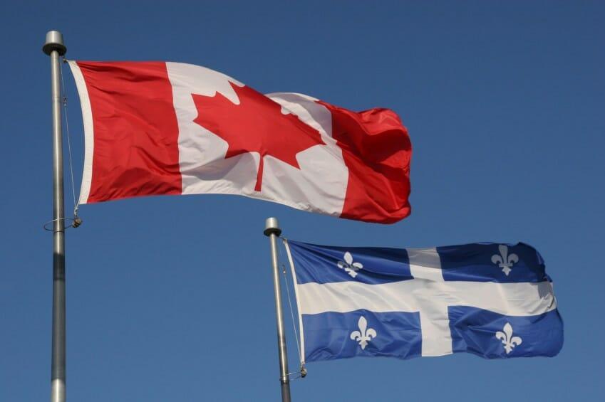 Quebec Skilled Worker Program.