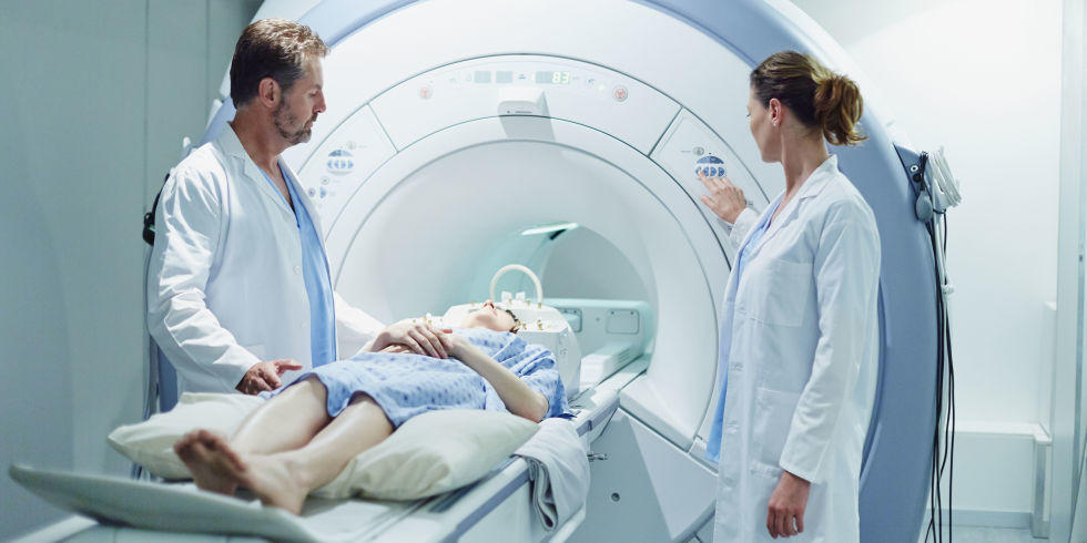 Новости Канады:канадских пациентов проходят тесты и процедуры, которые не нужно для диагностики