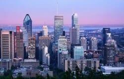 рейтинг лучших городов для молодежи