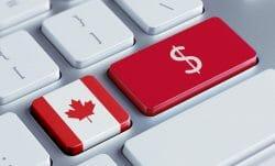 сколько стоит иммиграция в Канаду