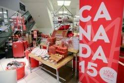 юбилей Канады 150 -летие: какие сувениры можно купить