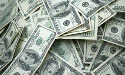 долларовые миллонеры