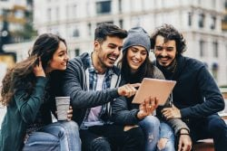 лучшие города Канады для молодежи