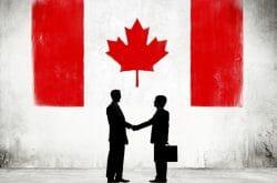 иммиграция в Канаду по работе