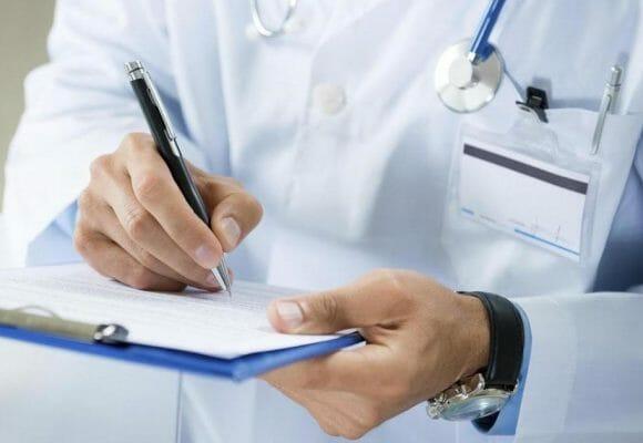 foto-medosmotr-u-veselogo-ginekologa