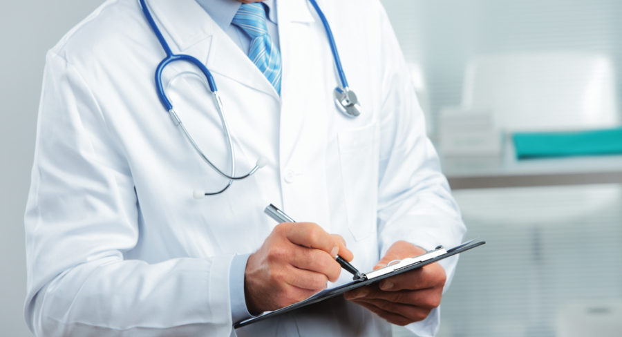 медкомиссия в канаду