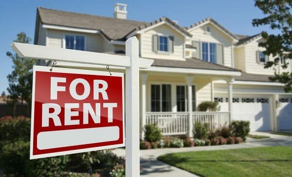 Почем жилье в канаде аренда дома в греции