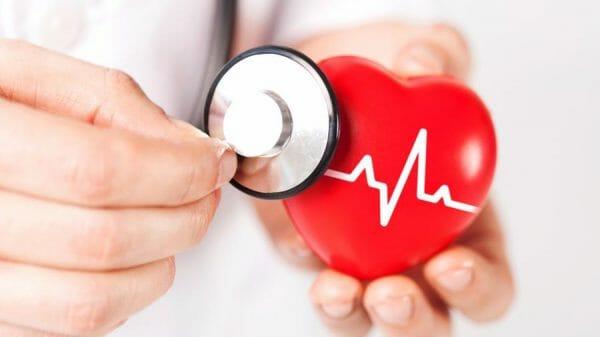 Инфаркт Minoca
