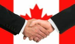 права иностранных работников в Канаде