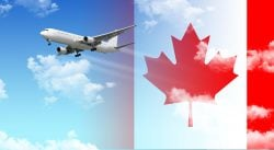 иммиграция в канаду 2019