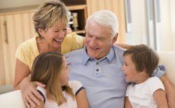Канада отменяет лотерею для родителей