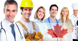 топ профессий для иммиграции в Канаду 2019