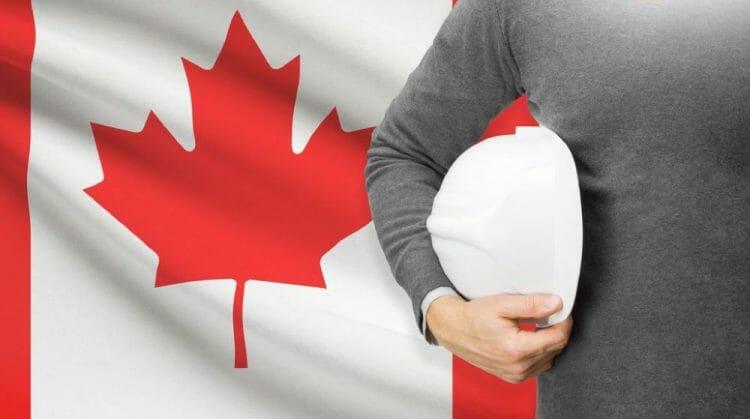 помощь иммигрантам Канада