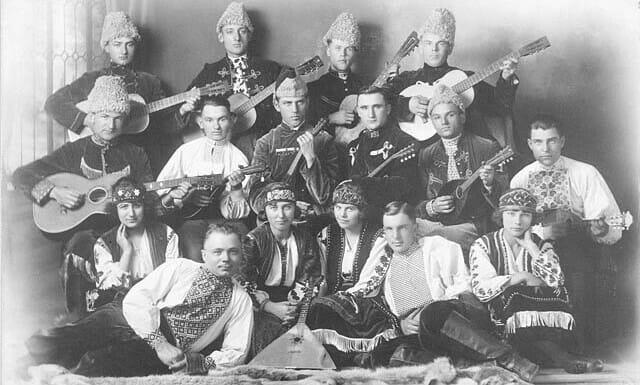 украинская диаспора в канаде 5