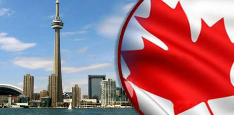 Условия эмиграции в канаду