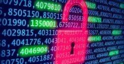 хакеры украли