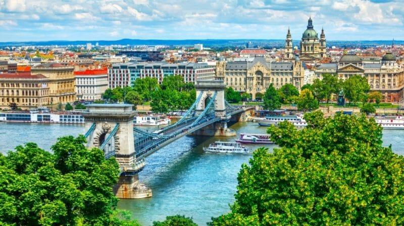 венгрия валюта