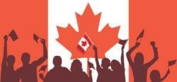 иммиграционная система канады