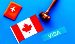 иммиграция в канаду 2020