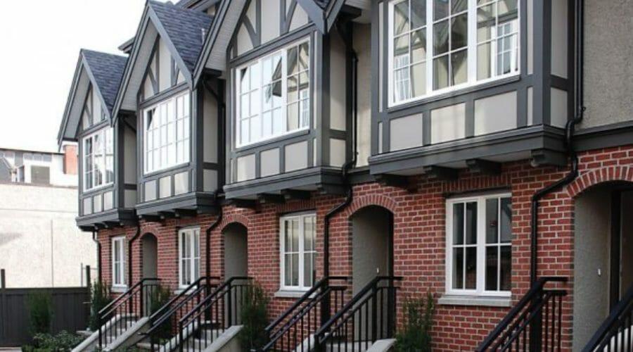 Канада жилье куплю квартиру в дубае на пальме