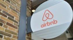 airbnb канада