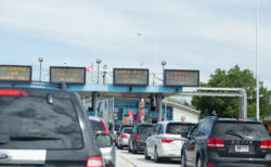 канада закрыта 30 июня