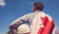 канада помощь иммигрантам