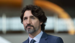 канада пособие пандемия