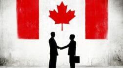 работа в канаде 2021