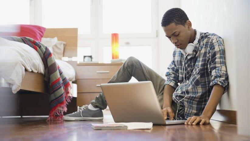 онлайн обучение канада