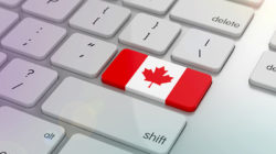 иммиграция в канаду форум
