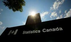 экономика канады второй квартал