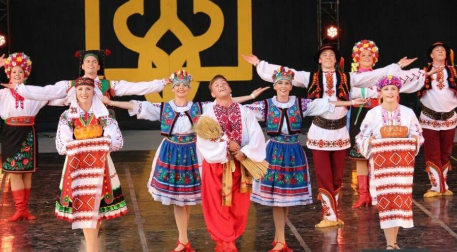 манитоба украинцы
