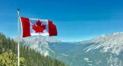 канада иммиграционный план