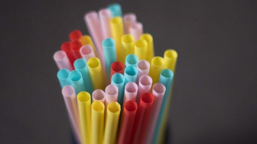 канада запрет пластик