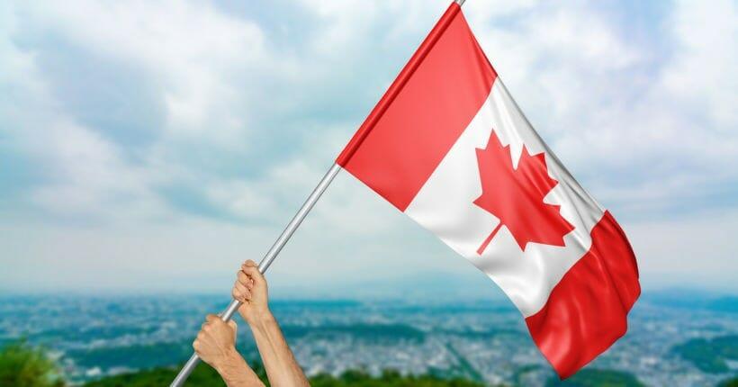 канада иммиграция 2020