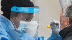 антирекорд канада коронавирус
