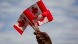 канада рейтинг