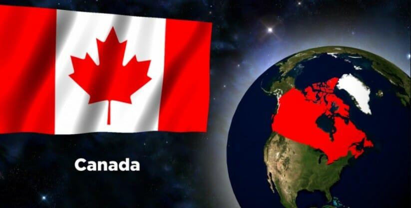 канада коррупция