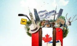 помощь иммиграция в канаду