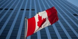 разрешение на работу канада