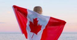 канада иммиграция 2021