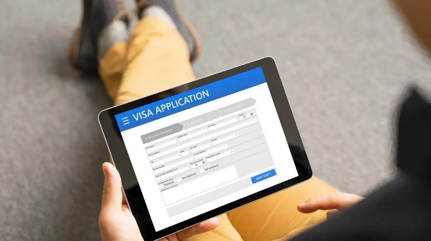 канада иммиграция онлайн