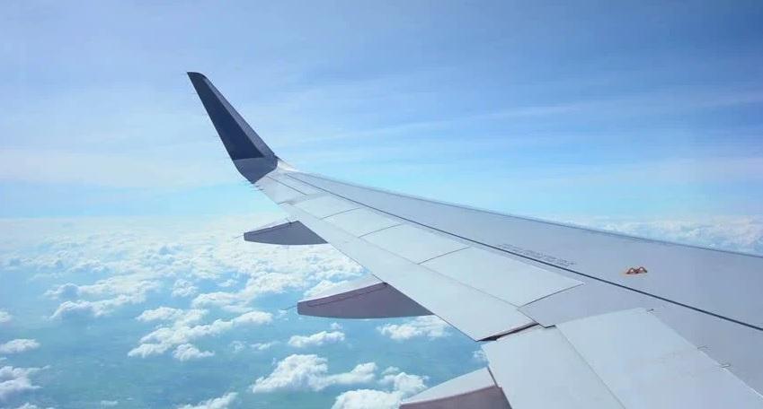 полеты в индию
