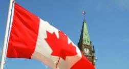иммиграция в канаду 2021