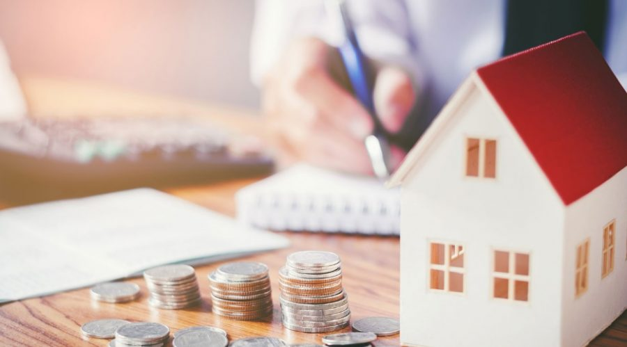 стресс тест по ипотеке канада