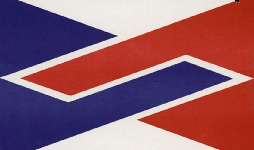 флаг канады варианты