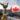 Канадские работодатели проведут 3 ярмарки вакансий в Киеве в ноябре